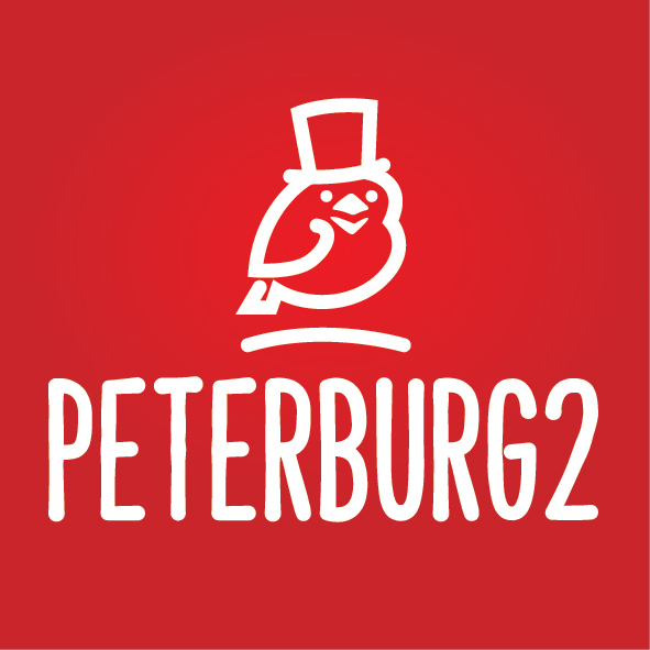 Peterburg2_logo